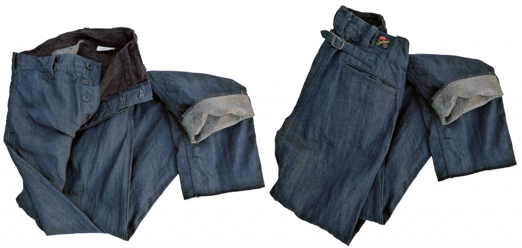 Trousers-CL-Indigo-10