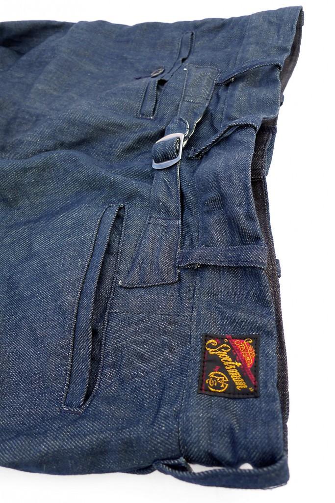 Trousers-CL-Indigo-4