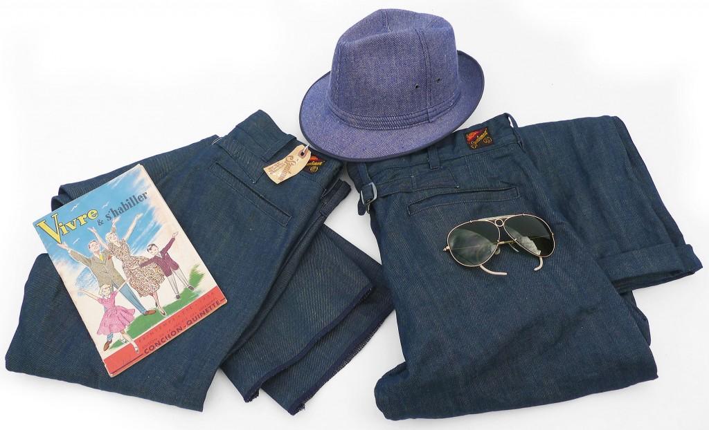 Trousers-CL-Indigo-8