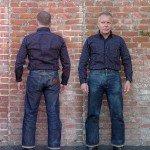 Wabash-Workman-Fit