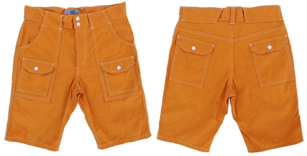 Manureva-Orange-1
