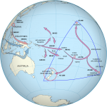 Polynesian_Migration