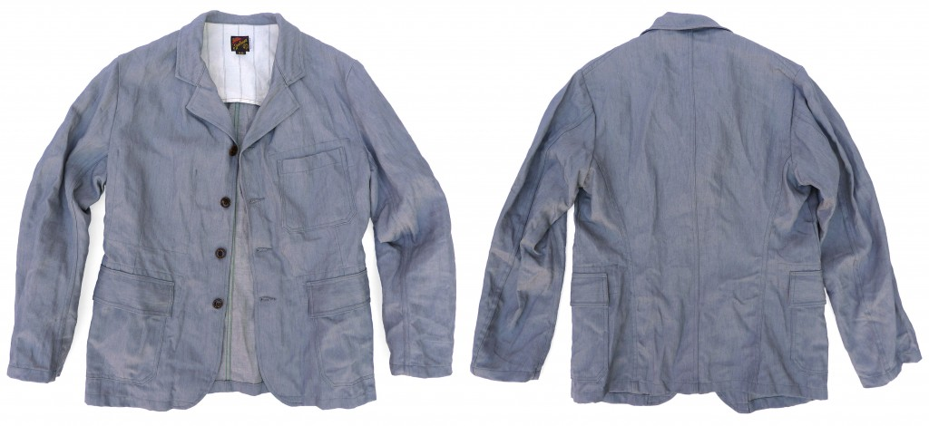 Continental-Sportcoat-Slate-1