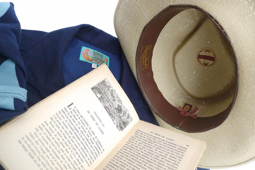 Bora-Bora-Shirt-Indigo-8