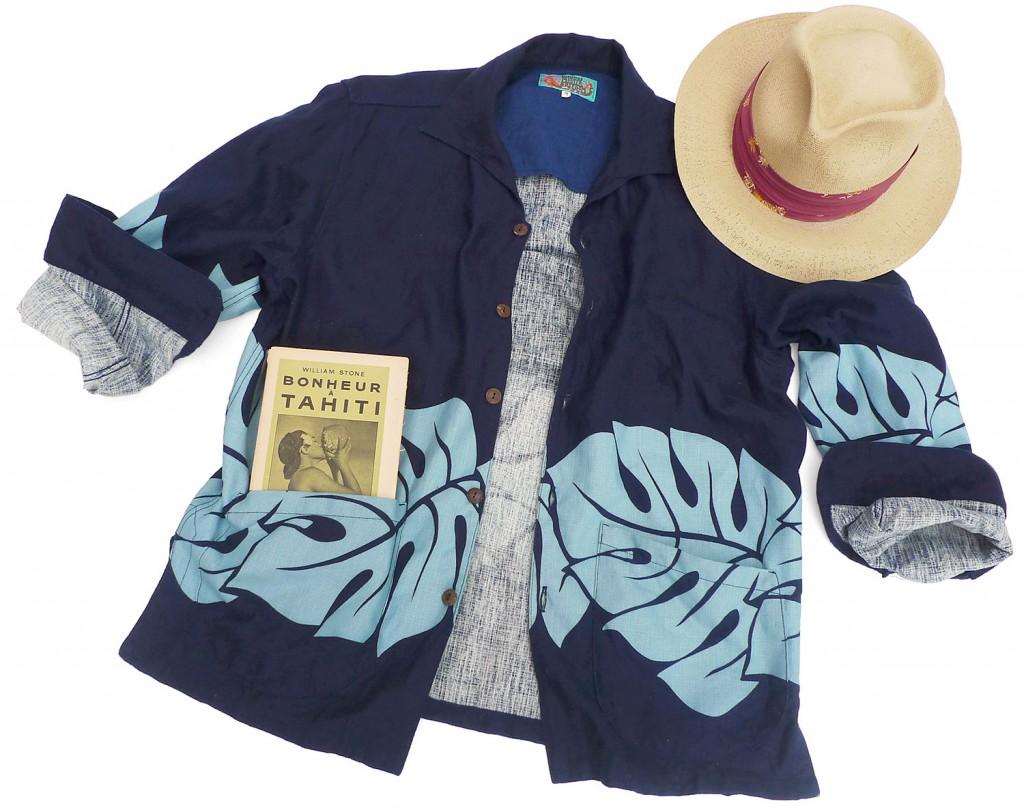 Bora-Bora-Shirt-Indigo-6