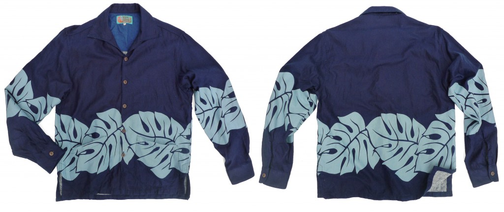Bora-Bora-Shirt-Indigo-1