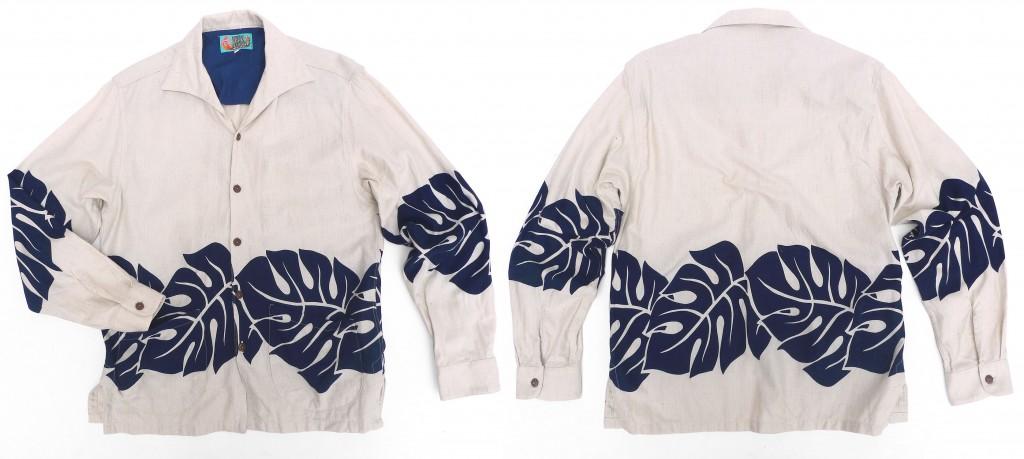Bora-Bora-Shirt-Ivory-1