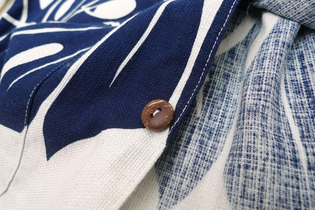 Bora-Bora-Shirt-Ivory-3