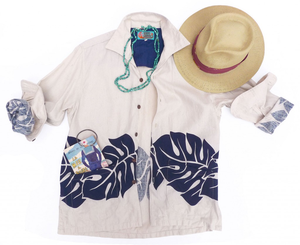 Bora-Bora-Shirt-Ivory-8