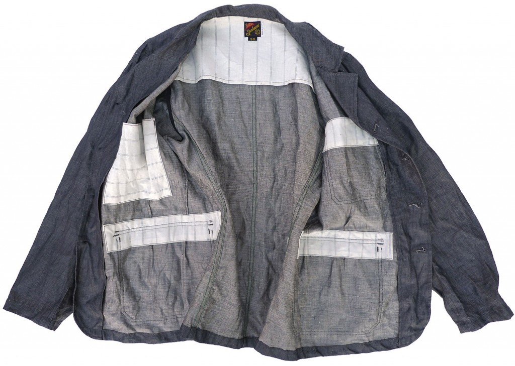 Continental-Sportcoat-Charcoal-2