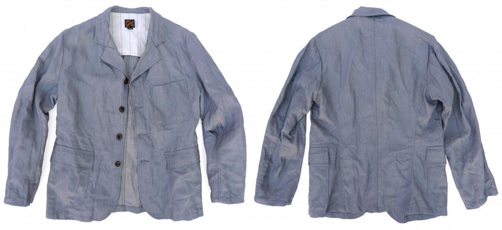 Continental-Sportcoat-Slate-1