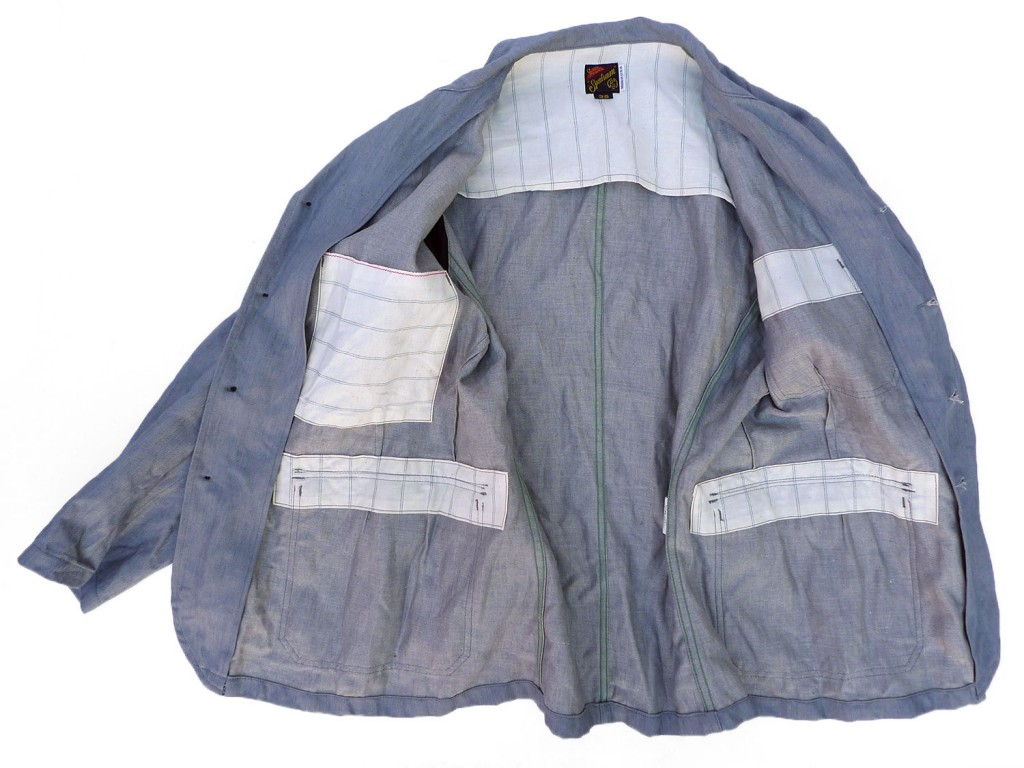 Continental-Sportcoat-Slate-4