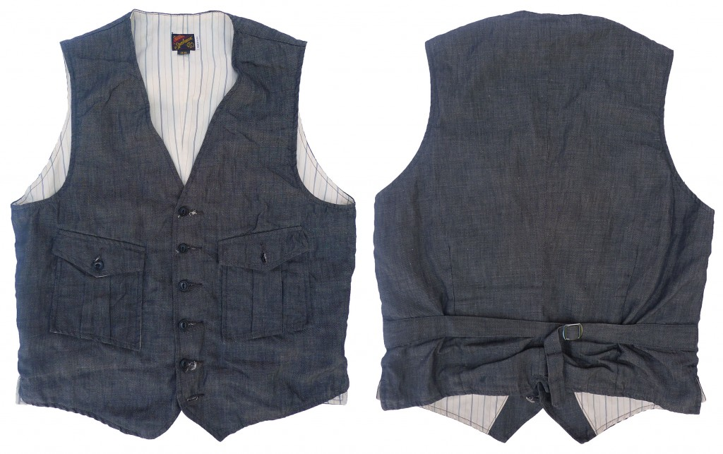 Continental-Vest-Charcoal-1