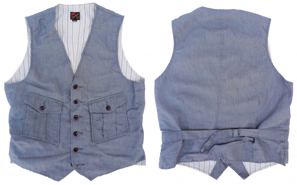 Continental-Vest-Slate-1