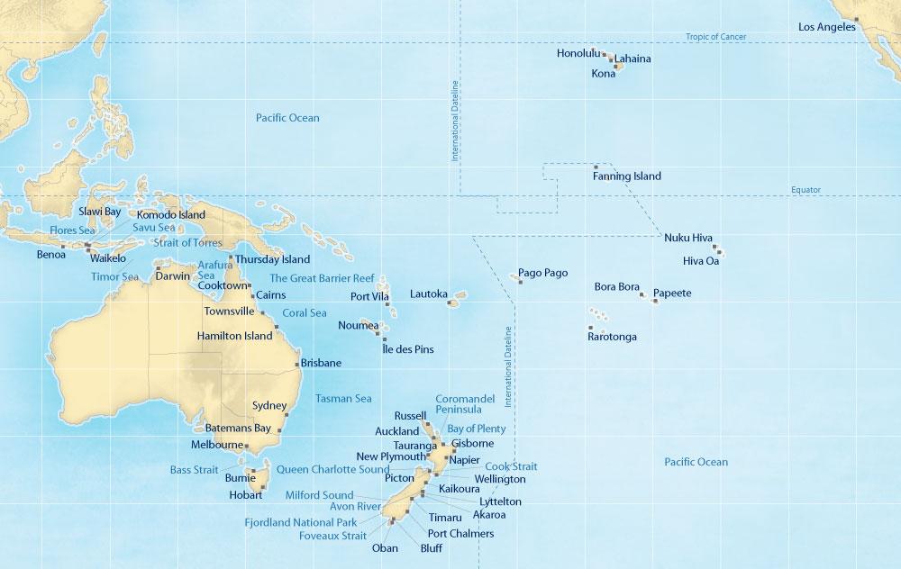 Map  CHRISTOPHELOIRON