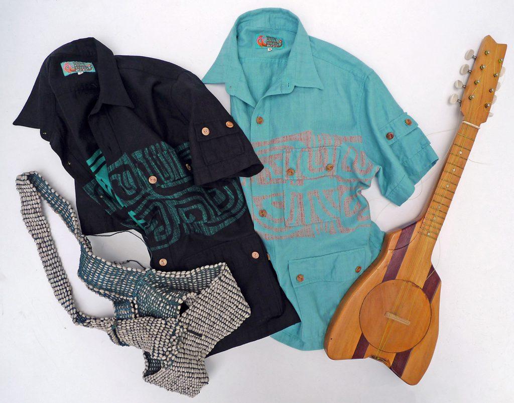 Upa-Upa-Shirts-4