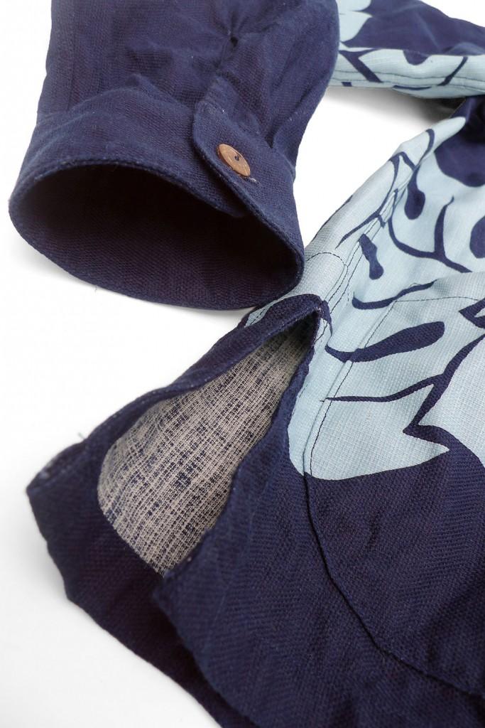 Bora-Bora-Shirt-Indigo-2