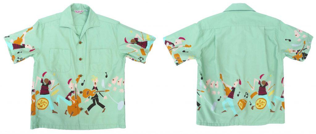 RnR-Shirt-2016-Mint-1