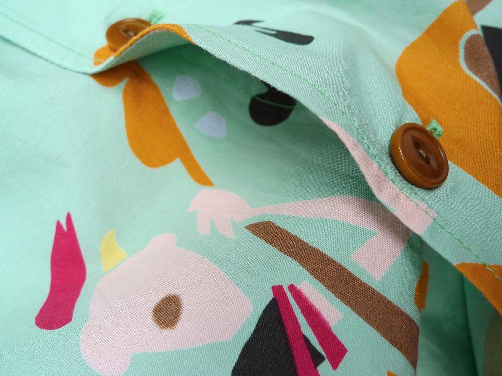 RnR-Shirt-2016-Mint-5