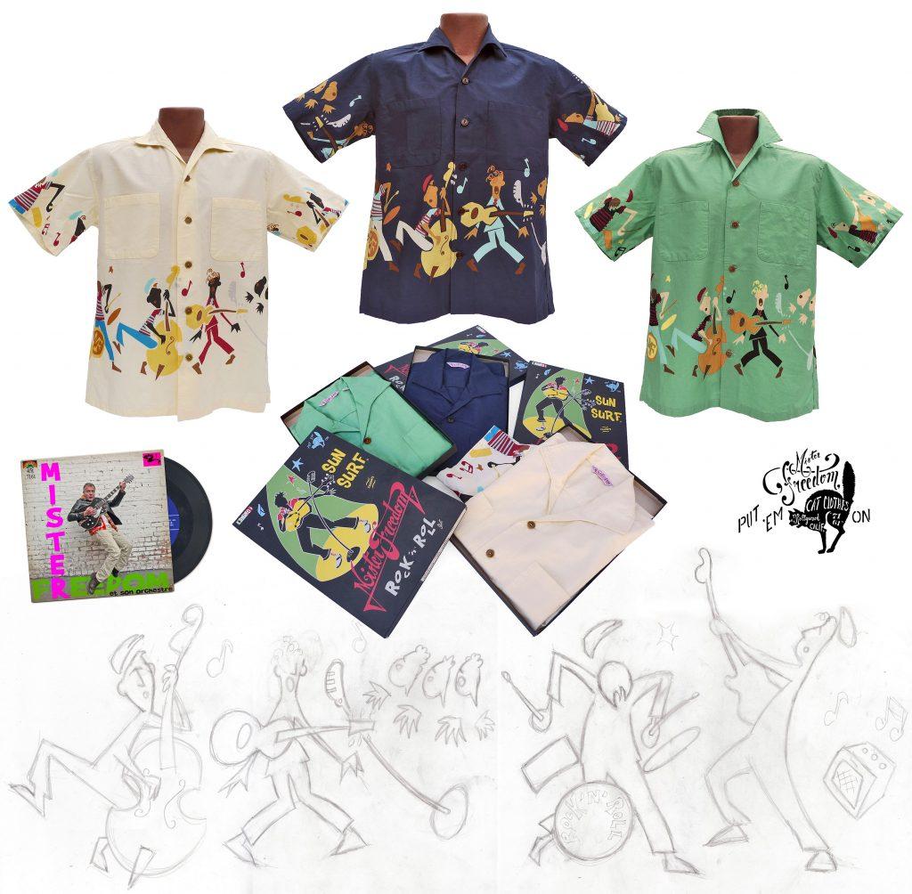 RnR-Shirts-Promo-2016