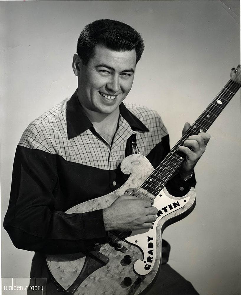 Mister Freedom X Sun Surf 2016 Limited Edition The Rocknroll Chet Atkins Gibson Guitar Wiring Diagram Grady Martin 1950s
