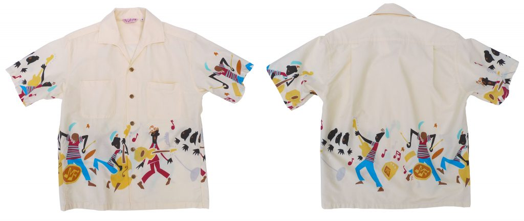 RnR-Shirt-2016-Ivory-1