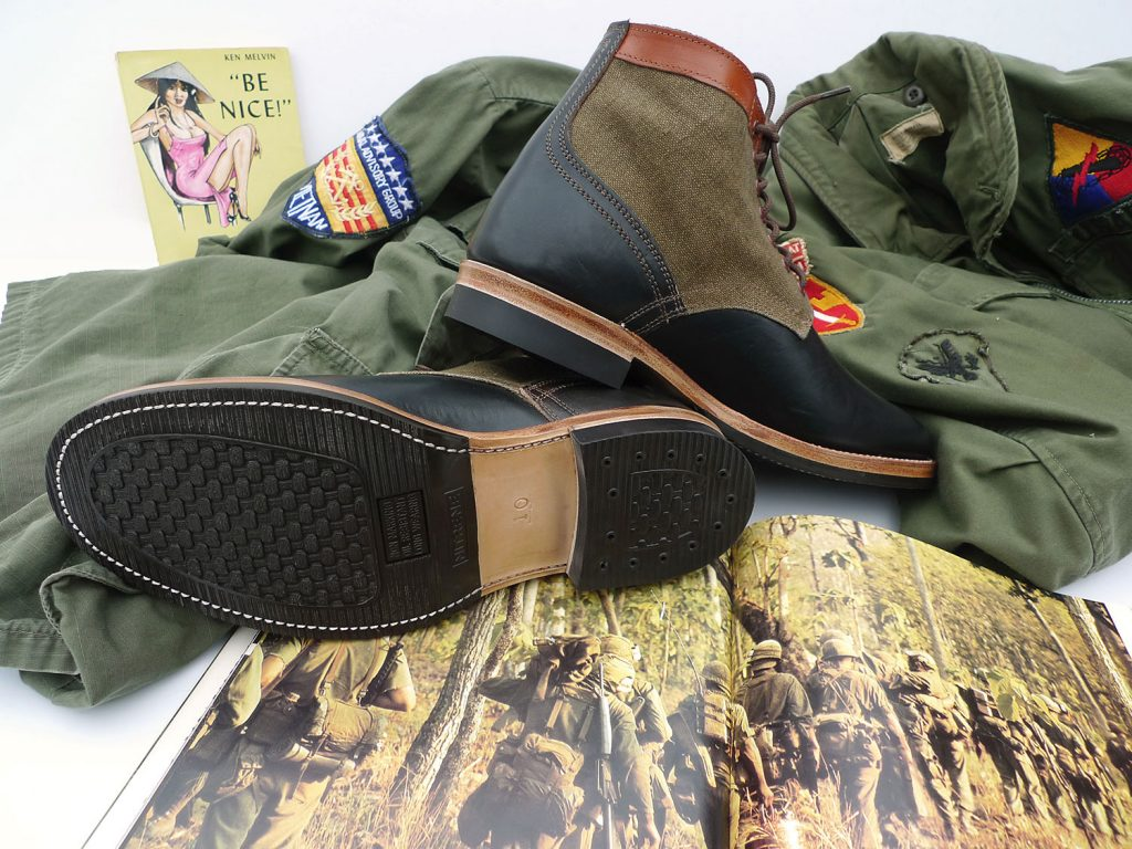 Trooper-Boots-Black-2