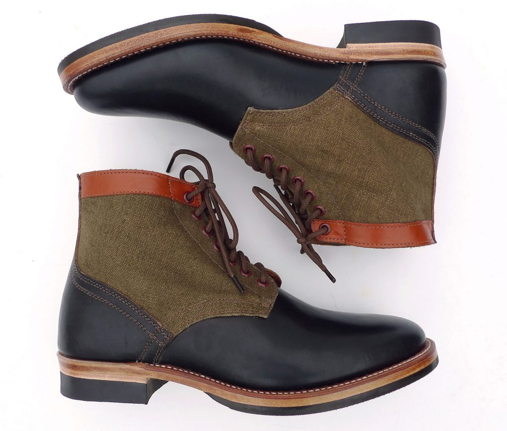 Trooper-Boots-Black-8
