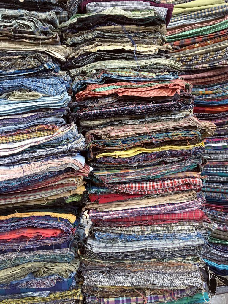 Ranger-Shirt-Fabrics5