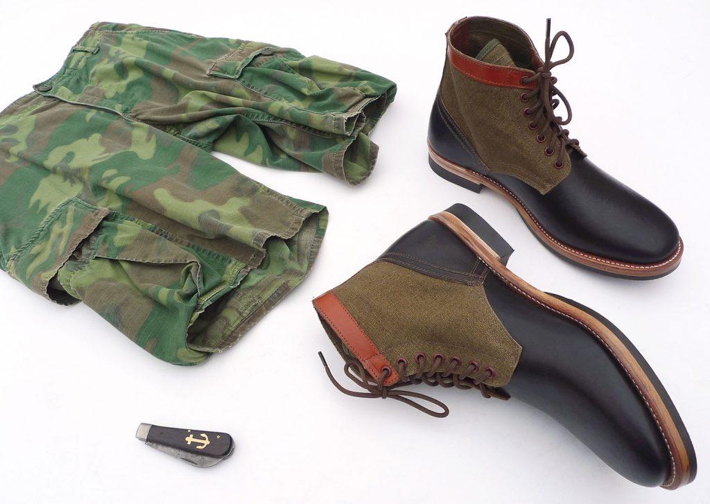 Trooper-Boots-Black-10