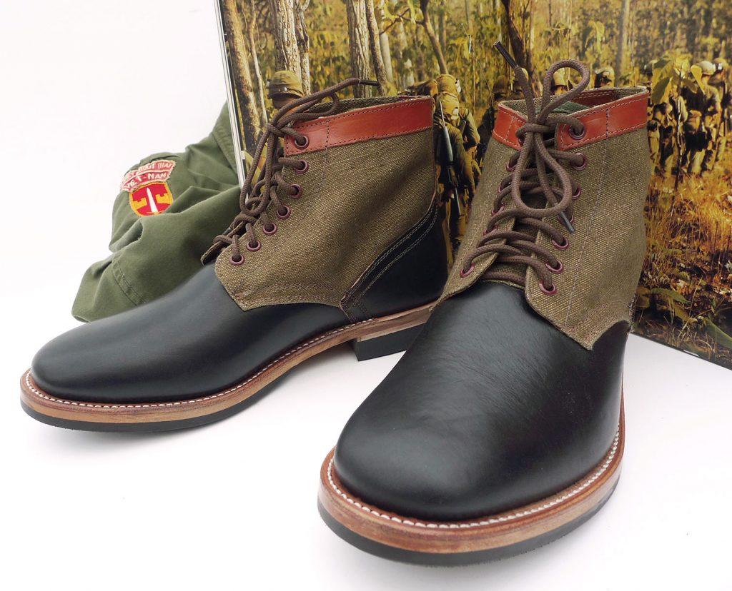 Trooper-Boots-Black-3