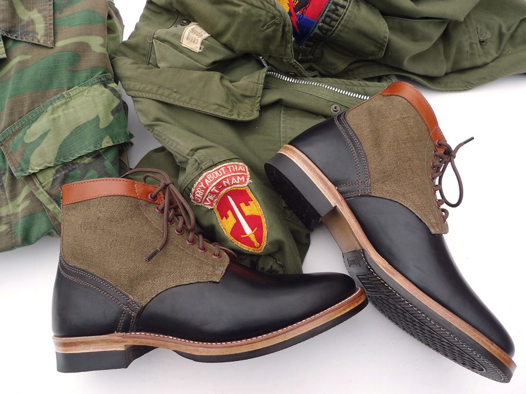 Trooper-Boots-Black-4