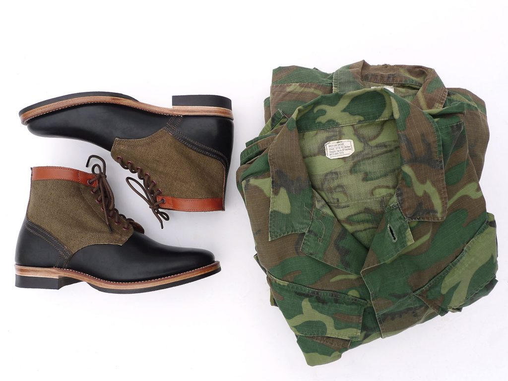 Trooper-Boots-Black-7