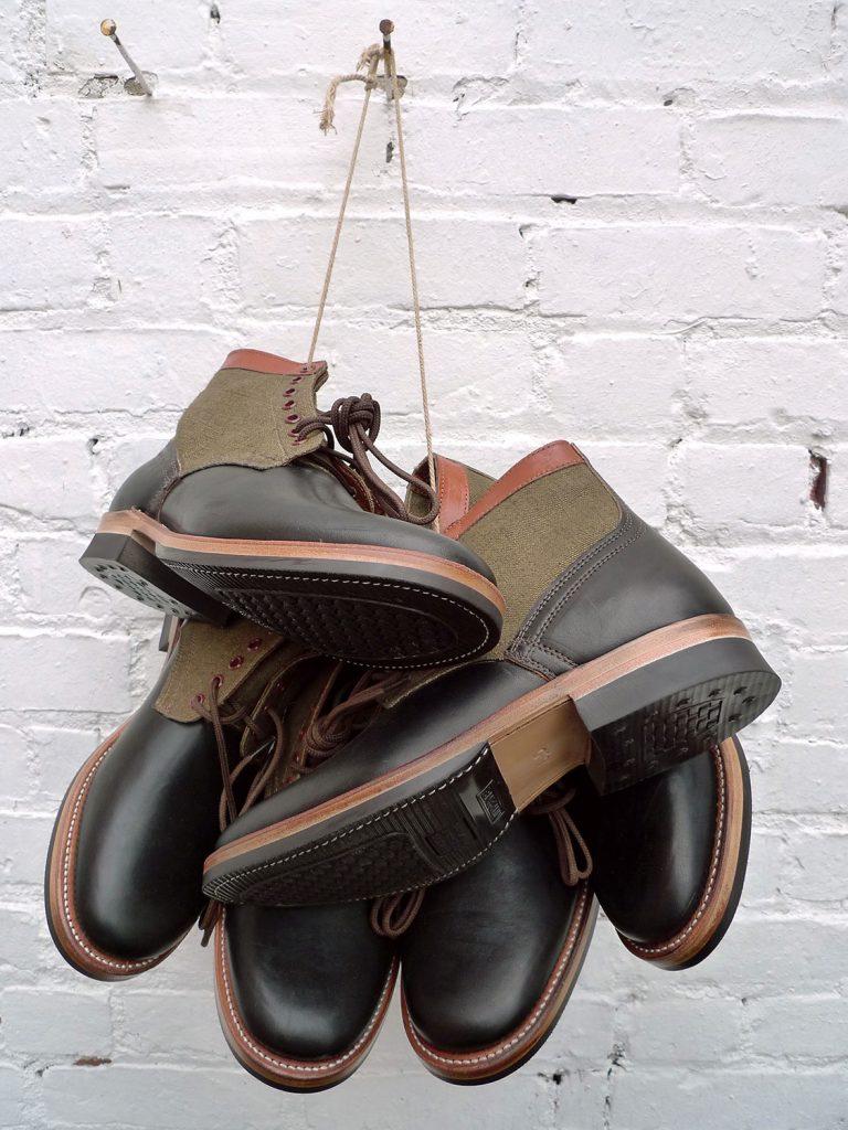 Trooper-Boots-Black-6