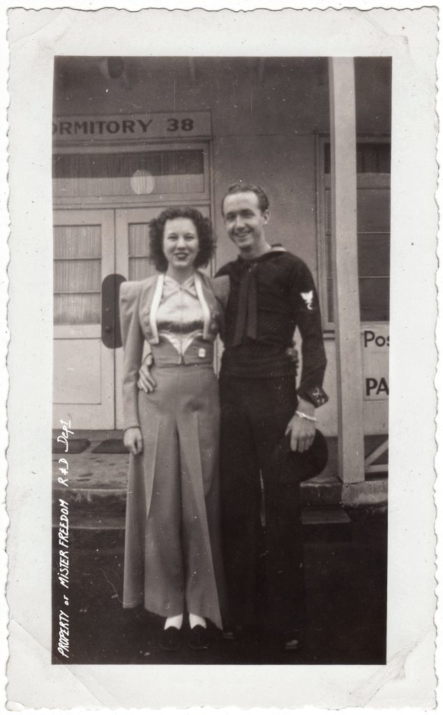 Sailor-Cuffs-40s