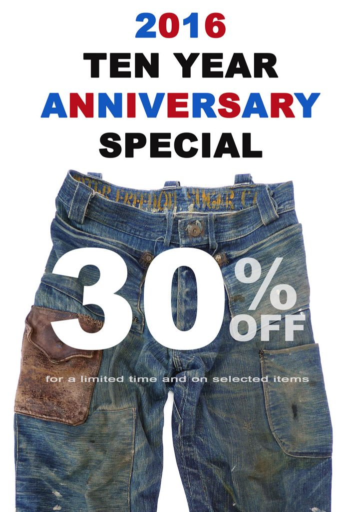 10-Year-Special-SMALL