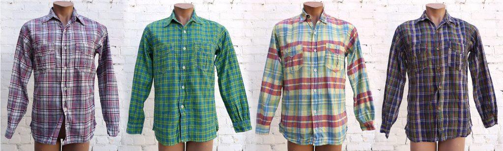 ranger-shirts-lineup