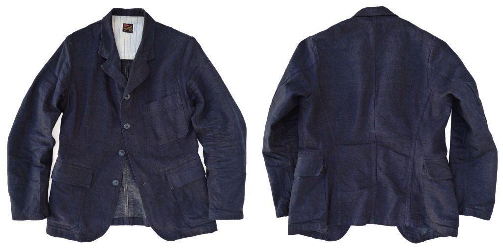 continental-indigo-melange-sportcoat1