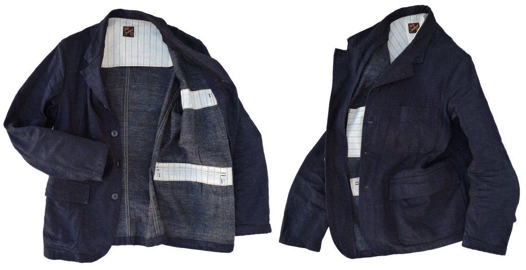 continental-indigo-melange-sportcoat2
