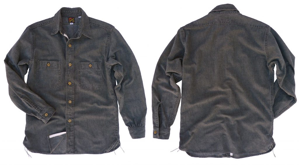workman-shirt-hbt1