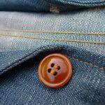 contiinental-player-buttons