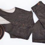 continental-brown-canvas-set3