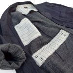 continental-indigo-melange-sportcoat3