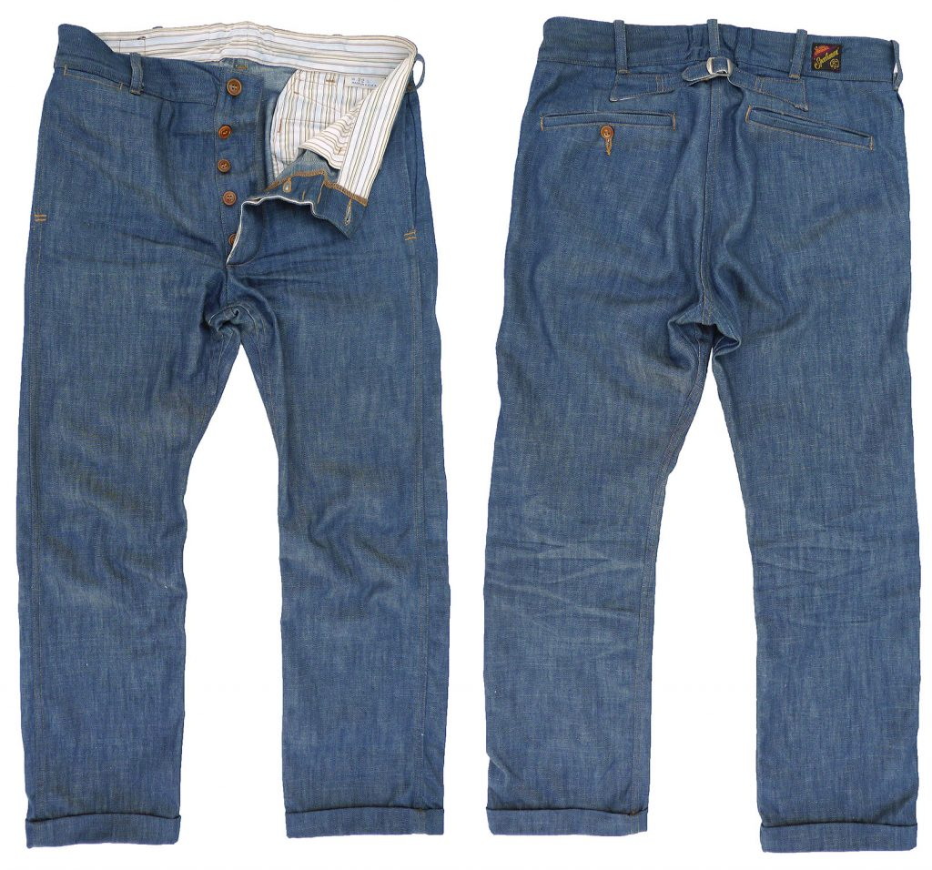 continental-player-trousers