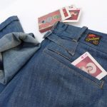 continental-player-trousers1