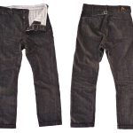 continental-trousers-canvas