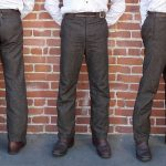 continental-trousers-canvas-fit