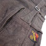 continental-trousers-canvas4