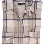ranger-shirt-62