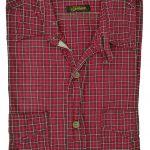 ranger-shirt-81